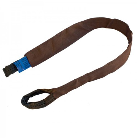 Tree Save Support Sling 40 kN