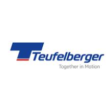 Teufelberger