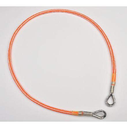 flipLINE (Wire Core)