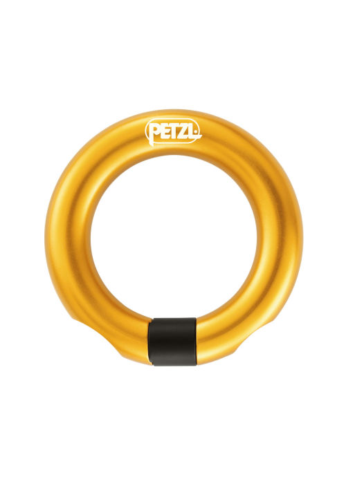 Ring Open 28 mm