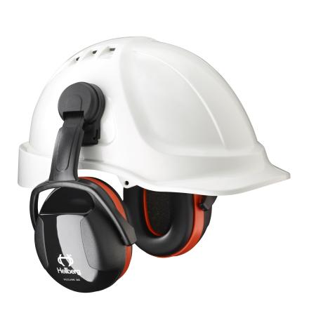 SC3 Hörselkåpor