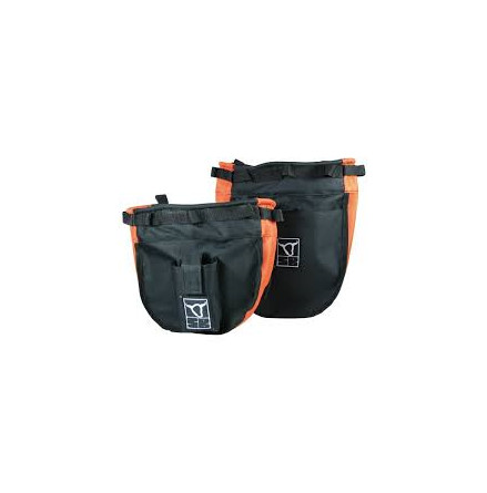 Hip Pack Small