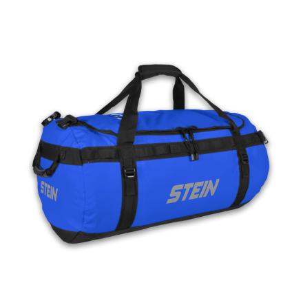 Metro Kit Storage Bag 90 L