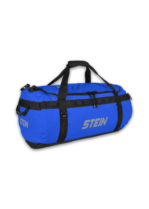 Metro Kit Storage Bag 70 eller 90 L