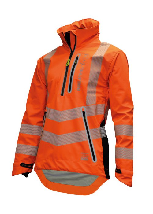 Breathedry Waterproof Smock