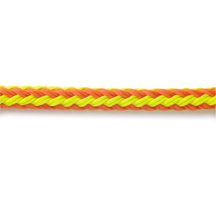 tREX 15,9 mm