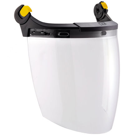 Vizen Face Shield