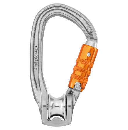 Petzl RollClip Z Triact Lock