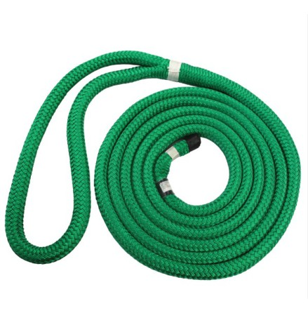 20mm Multi-Sling 5.0m long - 50cm Spliced Eye
