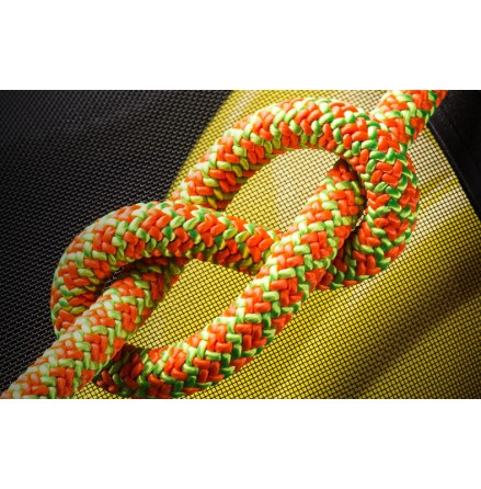 Atrax 11,6 mm - Green/Orange