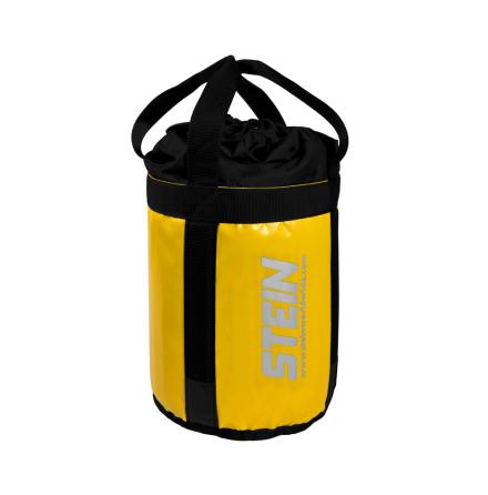 Kit Stoorage Bag 25L