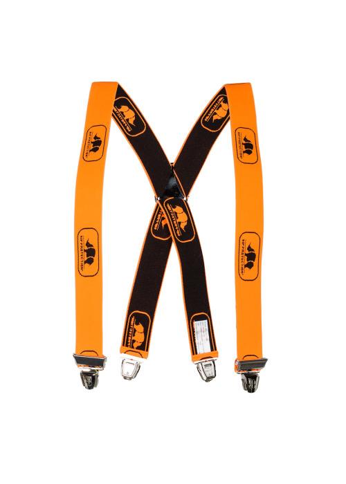 SIP Protection Clip Braces