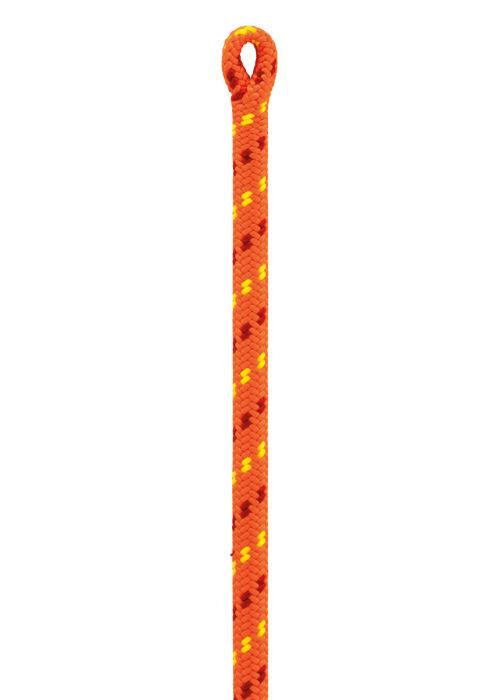 Petzl - Flow 45 eller 60 meter