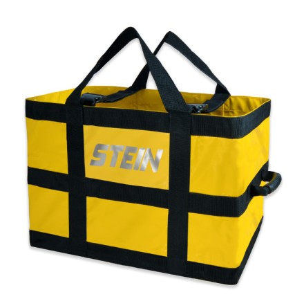 STEIN  - RIGGER 85 Storage Bag