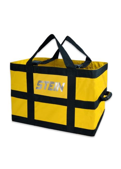 STEIN  - RIGGER 85 Storage Bag