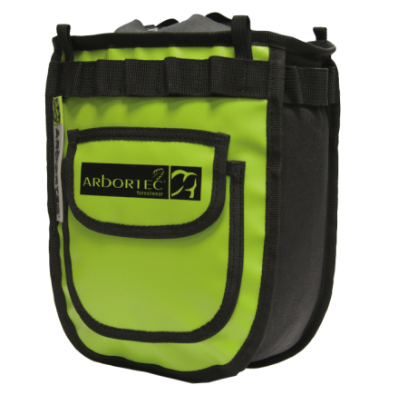 Arbortec - Clip on Hip Pouch