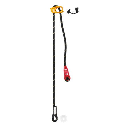 Petzl - Progress Adjust I