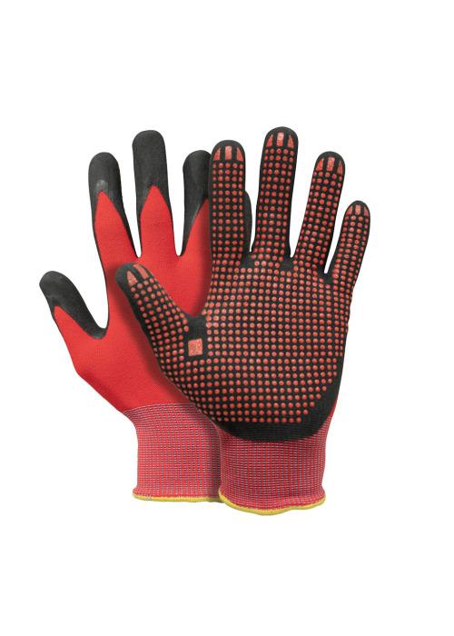 Pfanner- StretchFlex® Fine Grip