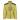 Arbortec - BreatheFlex Pro Jacket Natural Collection - Olive Large