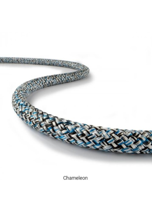 Teufelberger - Chameleon
