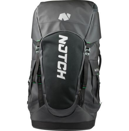 Notch - Pro Gear bag