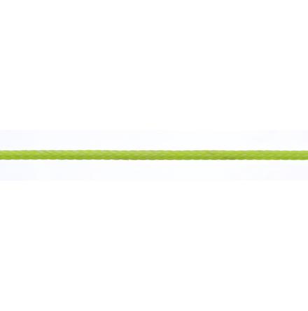 Teufelberger - Dynaglide (Grön)