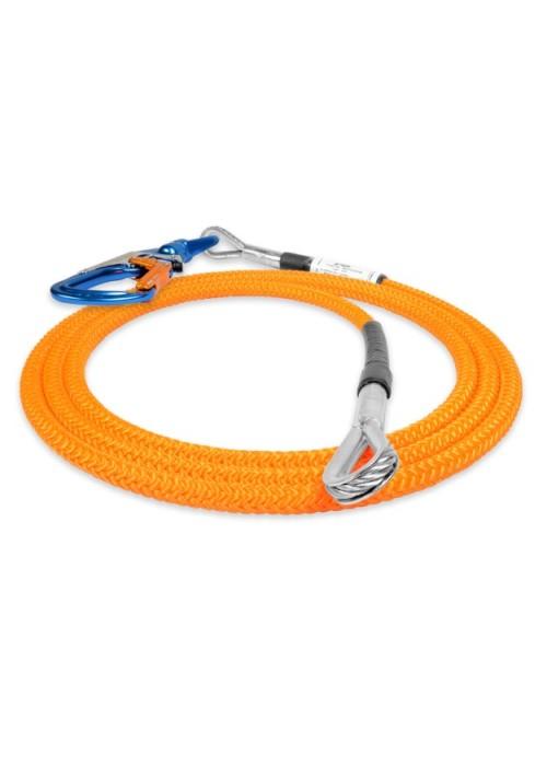 STEIN - Wire Core Flipline