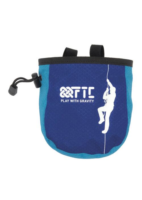 SRT Bag
