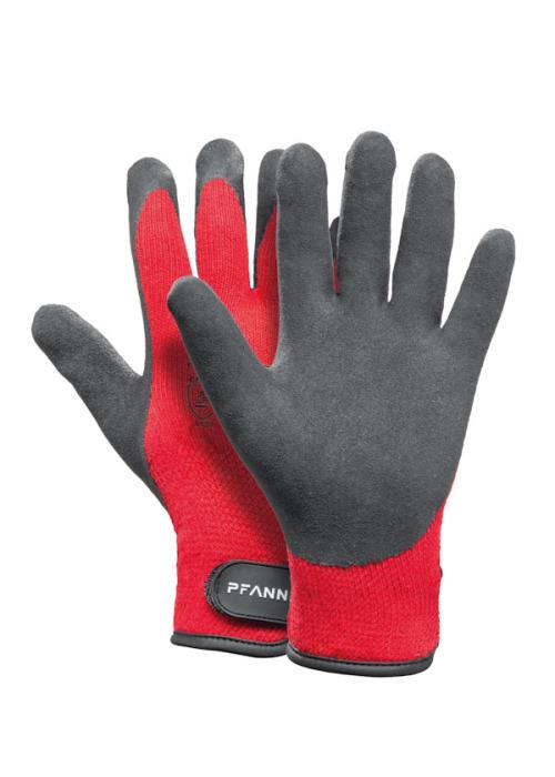 StretchFlex® Ice Grip