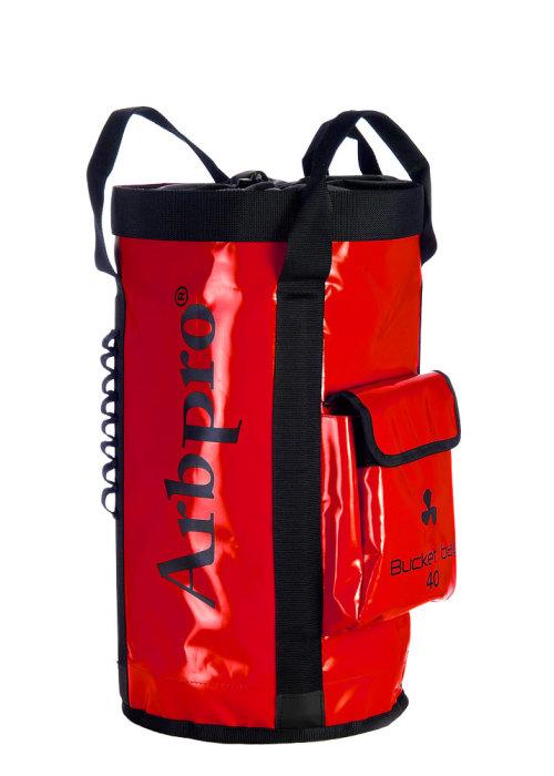Arbpro - Bucket Bag