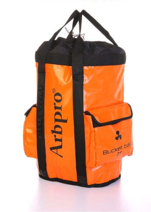 Arbpro - Bucket Bag 75 L