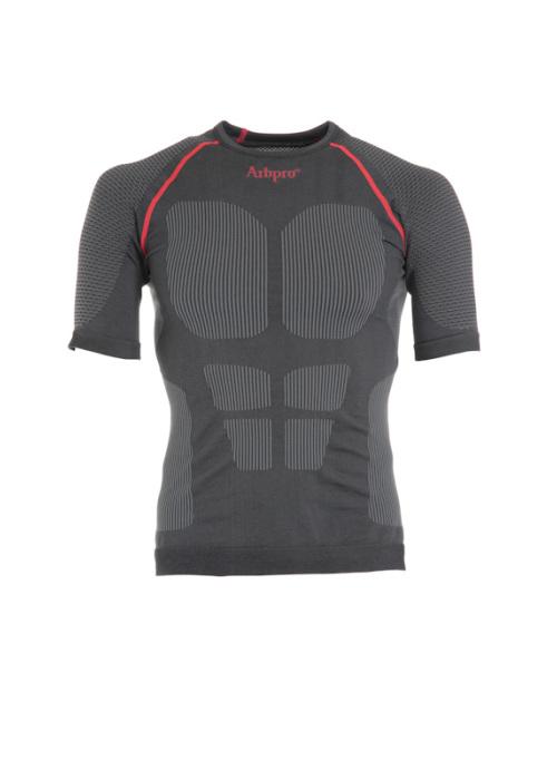 Technical - T-Shirt