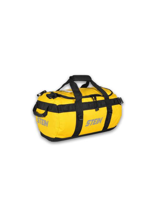 Metro Kit Storage Bag