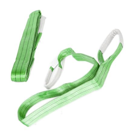 Polyester sling