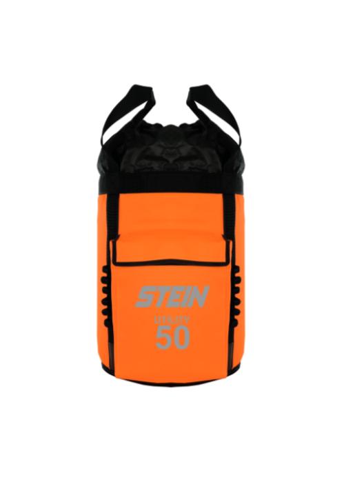 Utility Kit Bag 50 L