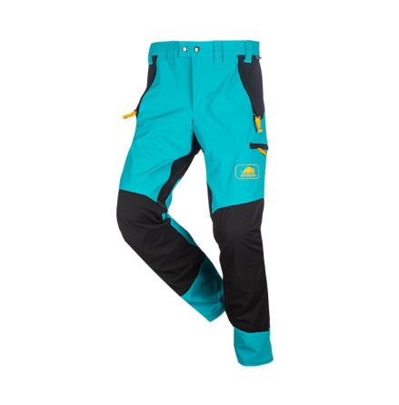GECKO Climbing Trousers