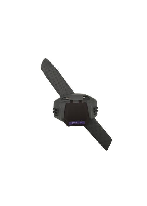 Oversize Adapter
