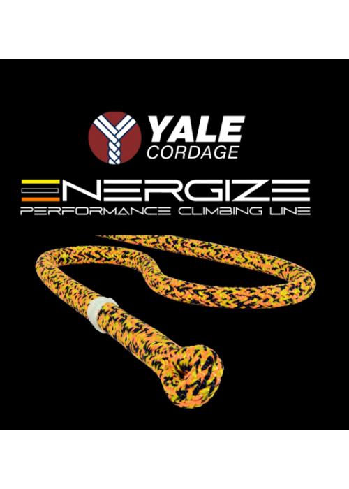 XTC Energize 45 meter - 1 Splice