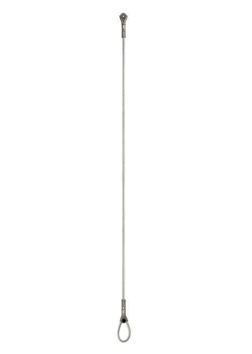 Wire Strop