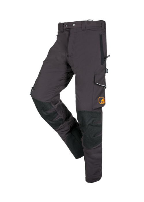 Arborist Chainsaw Pants (Class1 Type A)