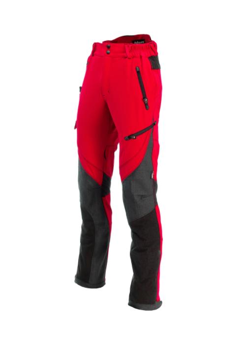 SIGMA ClimbTech Trousers