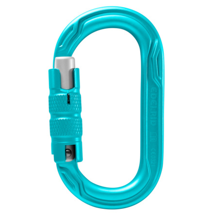 Oval Power 2500 - Icemint