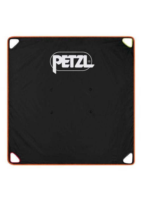 Petzl  - Tarp