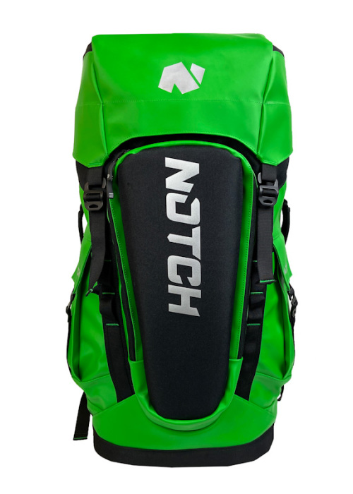 Pro Gear Bag Limited Edition
