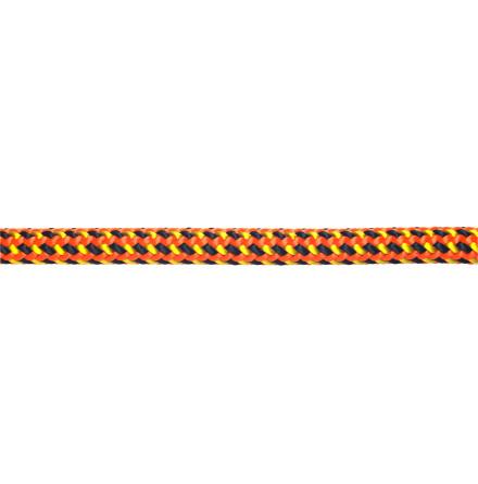 Firefly Climbing Rope 45 eller 60 meter - 1 Slice