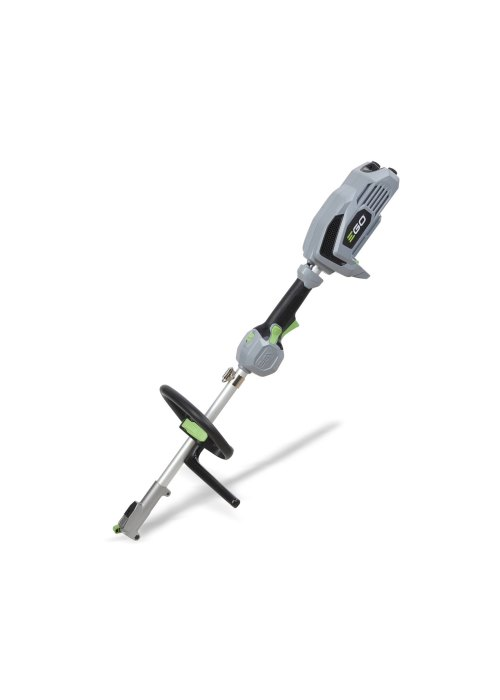 Multi-Tool Power Head
