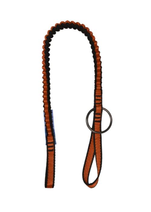 Bungee Chainsaw strop