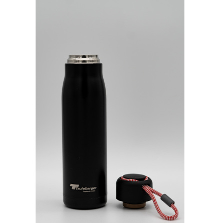 tBOTTLE - Thermo Jug