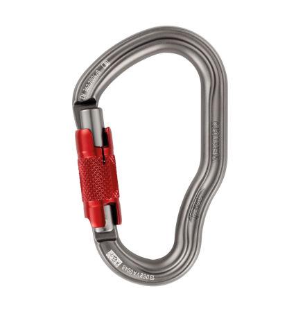 Vertigo Twist Lock