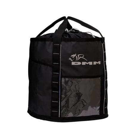 Transit rope bag